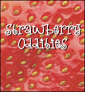 Absolute Elsewhere: The Spirit of John Lennon: Strawberry Oddities