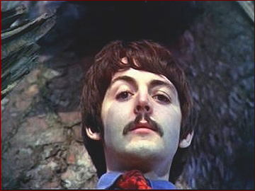 Absolute Elsewhere: The Spirit of John Lennon | The ...